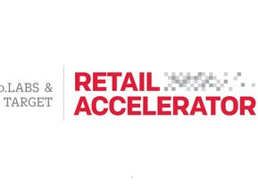 Retail Accelerator-logo
