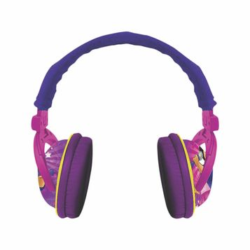 Dora Rocks Headphones