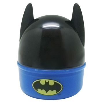 Batman Snack Cup