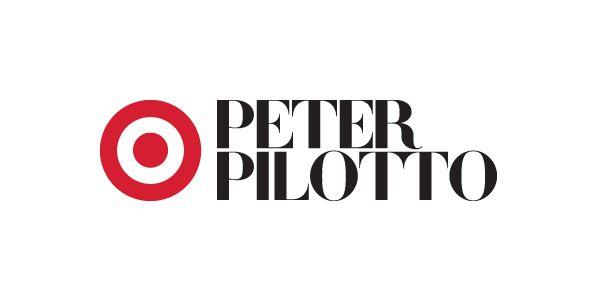 Target Piper Logo