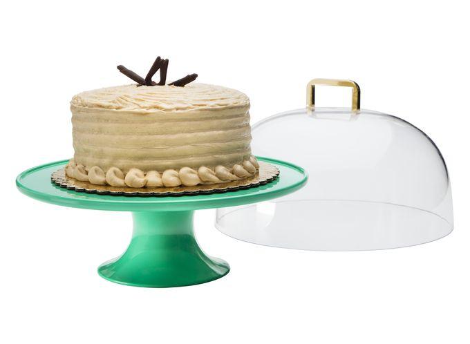 pin target stands stand 24 cake on pinterest. Black Bedroom Furniture Sets. Home Design Ideas