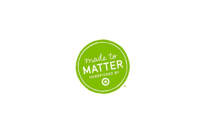 Made to Matter logo (PDF)