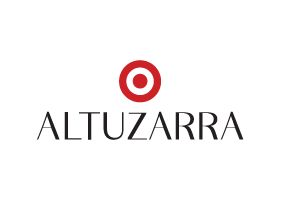 Altuzarra logo