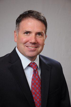 Brad Maiorino