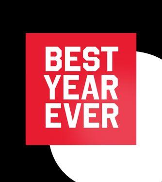 BestYearEver_Logo
