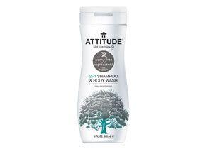 attitude-cover