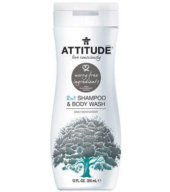attitude-cover-carousel