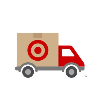 Target Shipping Offer
