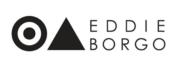 Eddie Borgo for Target logo