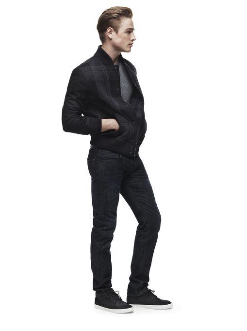 Style Lookbook Men Men Fall Style 2015