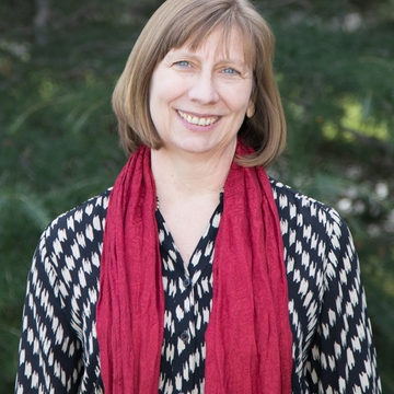 Unm Hsc Faculty Honored For Research Achievements Unm