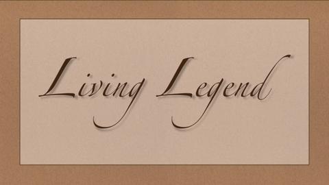 Living Legend: Dr. Diane Klepper