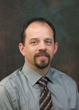 Dr. Gary Mlady