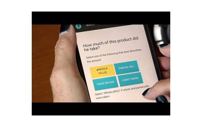 Free poison center app puts information at your fingertips