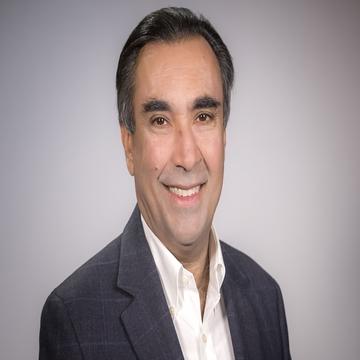 Sanjeev Arora, MD