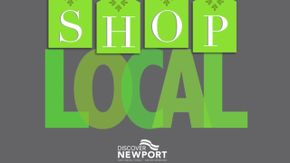 shop local 2013 Teaser