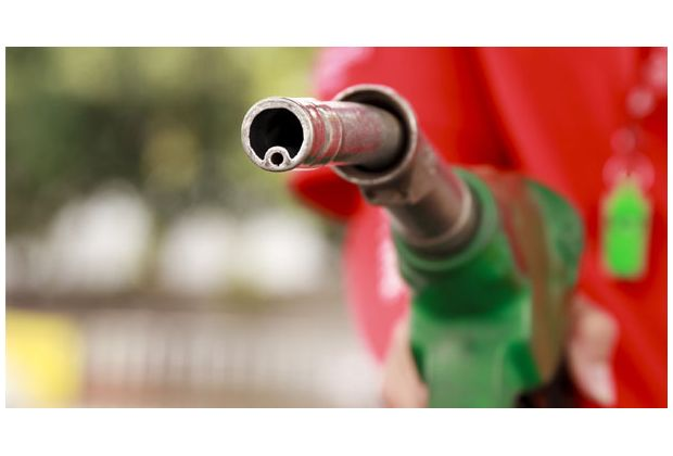 Gas-Prices-AAAs-Fuel-Gauge-Report-
