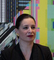 Elena Manferdini