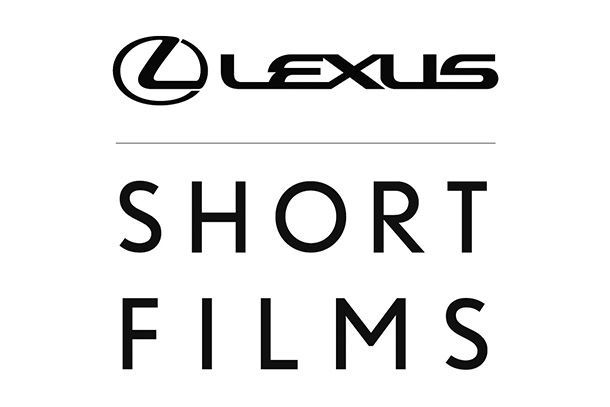 Lexus International and the Weinstein Company Announce Patty Jenkins and Antoine Fuqua to Join Taylor Sheridan As Members of the Lexus Short Films Season 4 Selection Committee