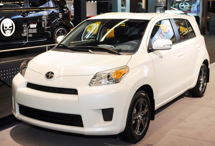 2012 Scion xD Release Series 4.0_3