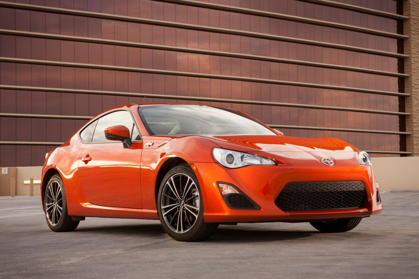 Scion FRS 2013 003