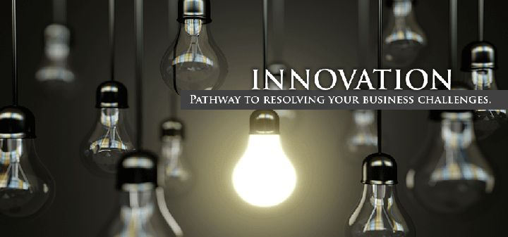 Pathway Partners, LLC.