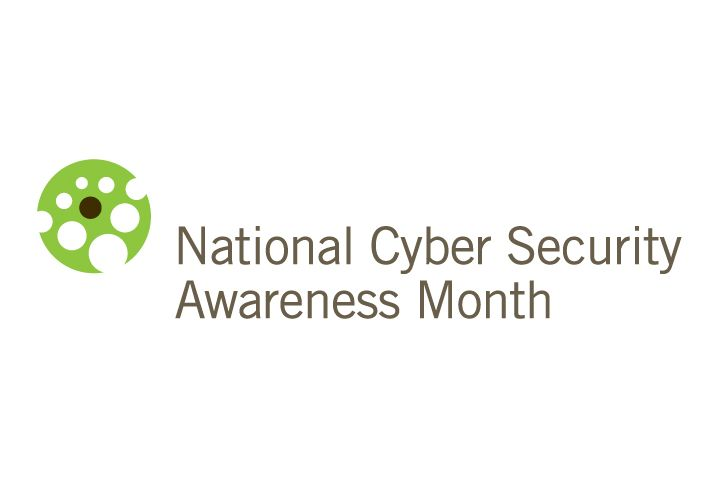 National Cyber Security Awareness Month 2015