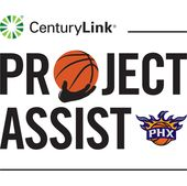 Project Assist
