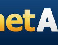 nA-Logo-Web-Dark