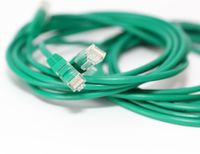 EthernetCable