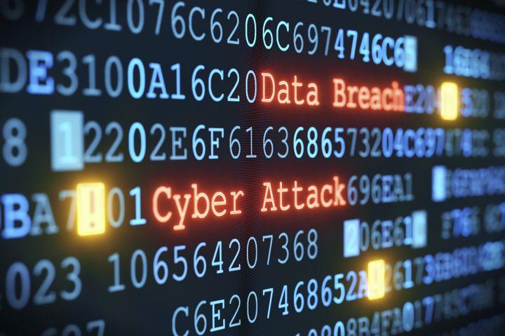 cyber-attack-data-breach