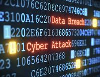 cyber-attack-data-breach