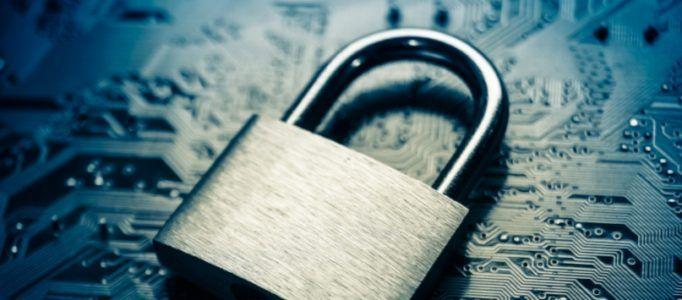 Phishing-Security-682x300