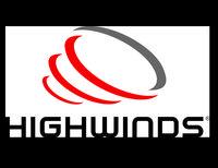 Highwinds-Flat-PMS