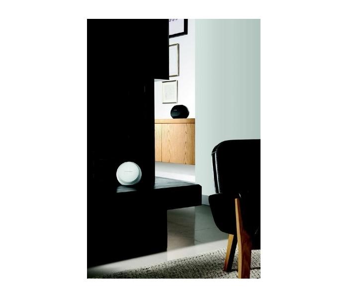 Harman Kardon Omni 10, Omni 20 (Living Room)