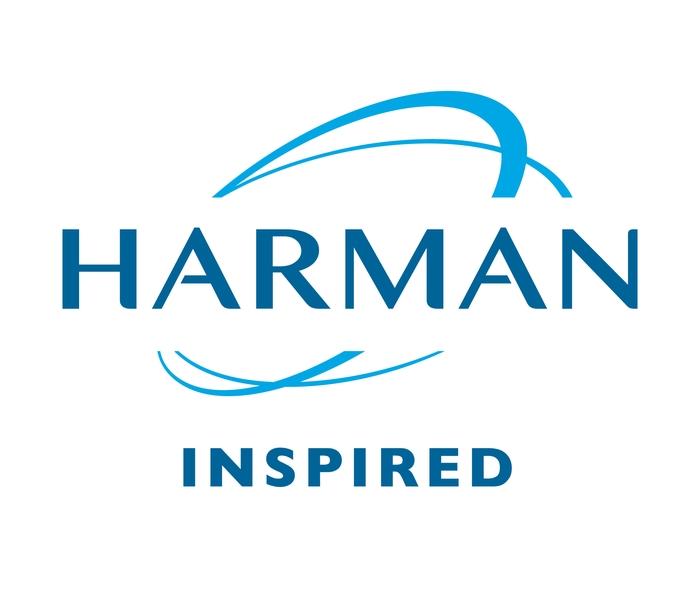 harman-inspired