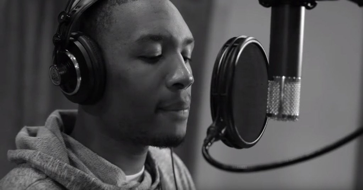 NBA Star Damian Lillard Premieres Inspirational Music Video