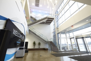 Grand Opening of HARMAN's New North American Automotive Headquarters