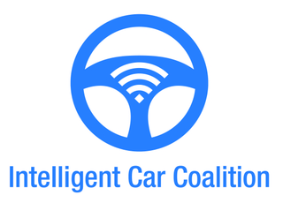 HARMAN Joins Intelligent Car Coalition to Support Connected Car Innovation
