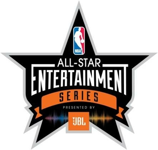 "Ne-Yo, Nelly Furtado, Walk the Moon to Perform During NBA All-Star 2016 as Part of The ""Entertainment Series Presented By JBL"""