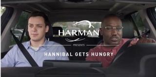 Blog Post Image 1 Hannibal Gets Hungry Image