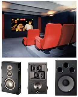 hometheater70s