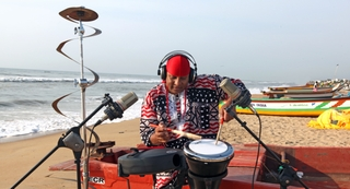 Planning for Monsoon Travel: The Great Sivamani