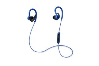 JBL® Announces Its Newest Wireless Sport Headphone, JBL Reflect Contour
