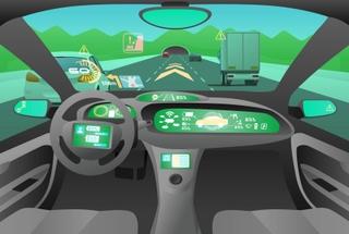 HARMAN Announces Automated UI Development Suite
