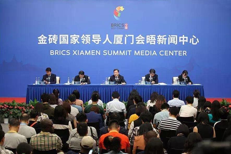 BRICS 2017_02