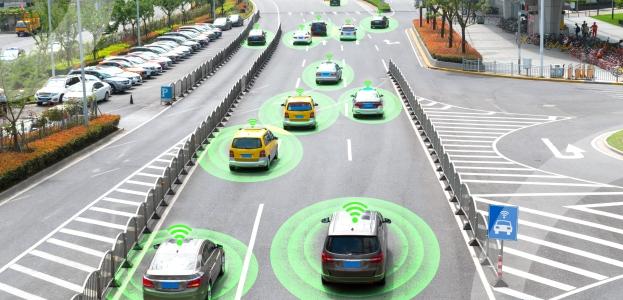 6._smarter_automobiles