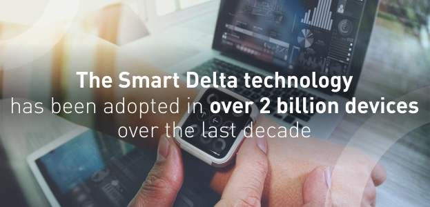 8._the_smart_delta_technology_has_been_adopted_in_over_2_billion_devices_ov
