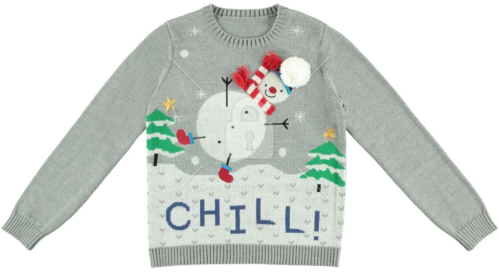 17~Forever21 HOLIDAY