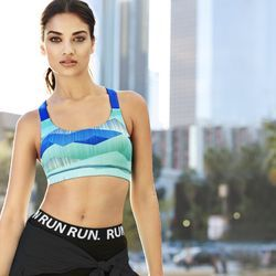 ACTIVEWEAR 2015 CAMPAIGN IMAGERY